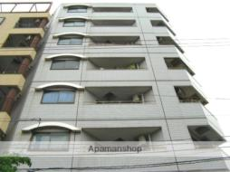京阪本線 千林駅 徒歩2分の賃貸マンション
