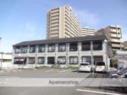 泉北高速鉄道 和泉中央駅 徒歩9分の賃貸アパート
