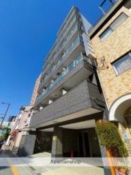 Osaka Metro谷町線 関目高殿駅 徒歩6分の賃貸マンション
