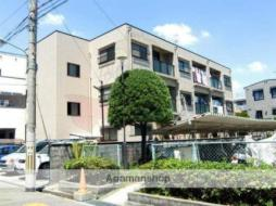 阪急宝塚本線 岡町駅 徒歩15分の賃貸アパート