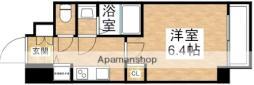 三国駅 6.0万円