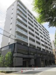 エスリード大阪城