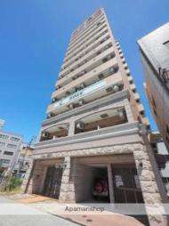 JR東西線 海老江駅 徒歩3分の賃貸マンション