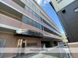 JR関西本線 平野駅 徒歩8分の賃貸マンション