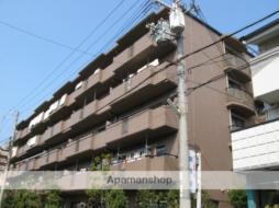 JR東海道・山陽本線 西宮駅 徒歩18分の賃貸マンション
