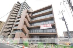 JR宇野線 大元駅 徒歩7分の賃貸マンション