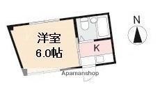 【敷金礼金0円!】プレシャスタイムSUNS