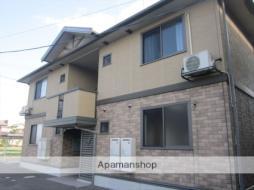 JR土讃線 琴平駅 徒歩27分の賃貸アパート