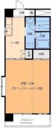 清水町駅 4.4万円