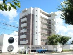 第36川崎ビル