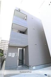 JR博多南線 博多南駅 徒歩4分の賃貸アパート