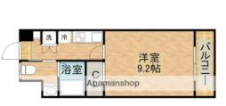 宮崎駅 4.7万円
