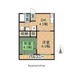 日南線 木花駅 徒歩12分