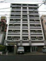 片野駅 2.0万円
