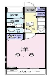 桑名駅 5.1万円