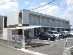 田川後藤寺駅 3.6万円