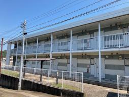 崇福寺駅 3.7万円