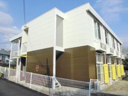 左石駅 3.4万円