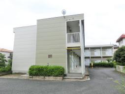 八木原駅 2.9万円