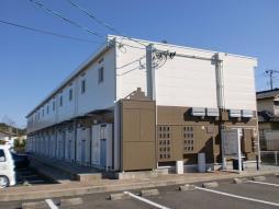 葛岡駅 2.9万円