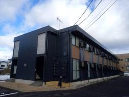 白河駅 4.3万円