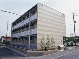 茂原駅 3.9万円