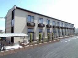 石原駅 3.7万円