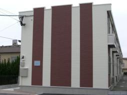 別府大学駅 2.9万円