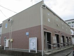 船岡駅 4.5万円