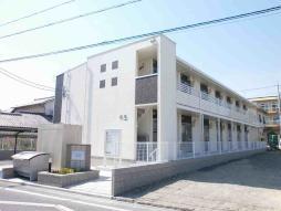 岩国駅 5.5万円