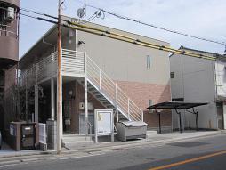 宇品4丁目駅 5.9万円